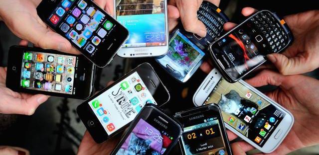 waarom-moeten-we-smartphones-nog-steeds-zo-vaak-opladen2