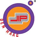 Jip Den Haag
